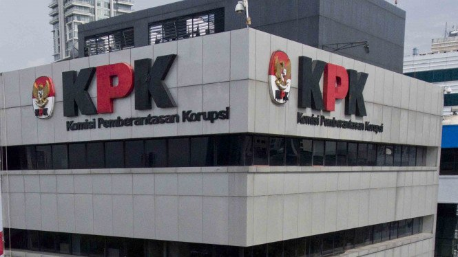 KPK Diminta Terbitkan Red Notice untuk Harun Masiku