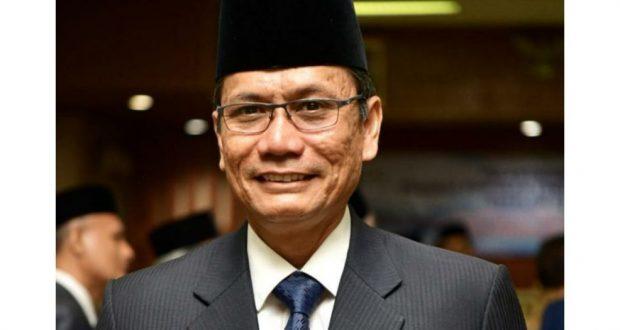 Mulai 2021, Camat di Aceh Dapat Tambahan Biaya Operasional Rp 500.000 per Desa