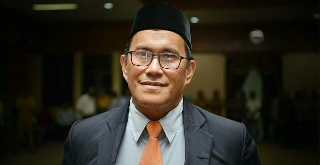 Pembangunan Jembatan Panca Aceh Besar akan Dilanjutkan