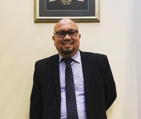 Plt Ketua KPU: KIP Aceh Wajib Koordinasi dengan KPU RI Terkait Penyelenggaraan Pilkada Aceh