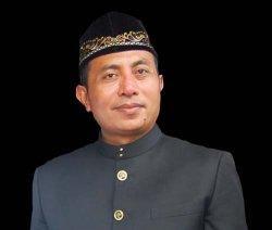 Ketua Komisi II DPRA: Tertibkan Tambang Ilegal yang Dibacking Para Cukong