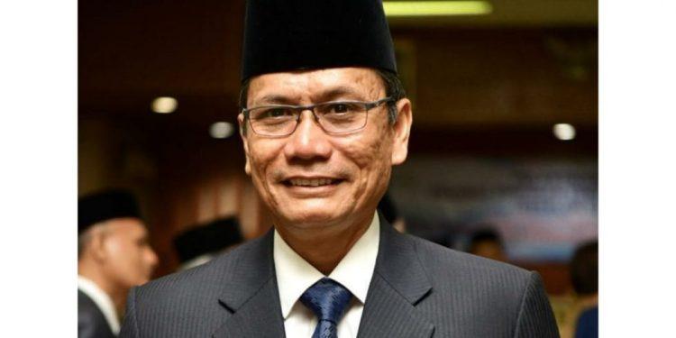 Kepala DPMG Aceh: Alokasikan Dana Desa Sebesar Rp 4,2 Triliun