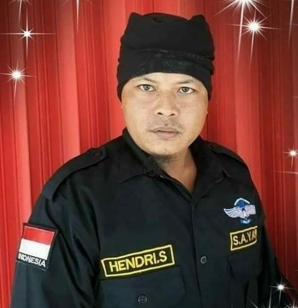 LSM Sayap Sesalkan Komentar Mantan Bupati Aceh Jaya ke Muslem D
