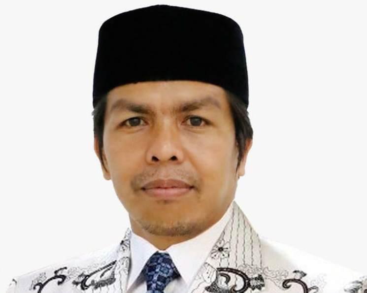 PGRI Aceh Dukung PGRI Pusat Minta Pemerintah Kaji Penutupan Formasi CPNS Guru
