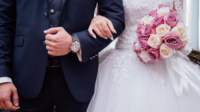 Penyebab Banyak Orang Menyesal Setelah Menikah