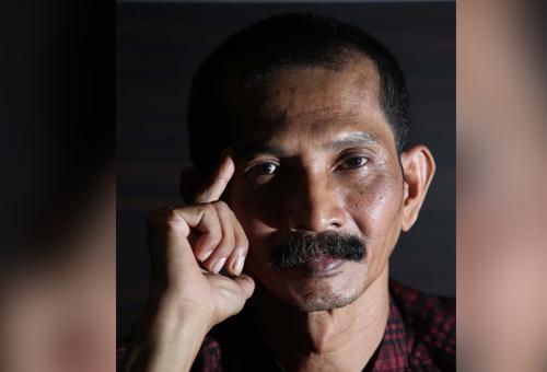 Mantan Ketua Komnas HAM: Logis Saja Ada yang Kecewa Soal Penembakan Laskar FPI