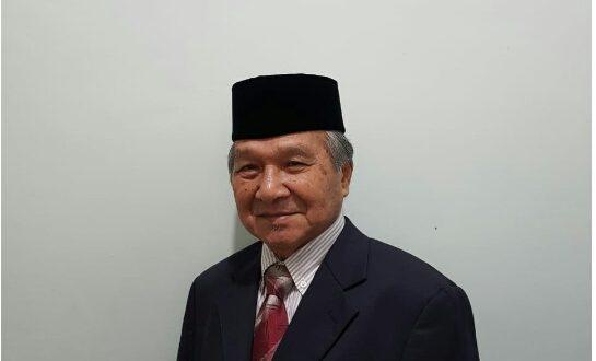 Majelis Pendidikan Aceh Bagikan Resep Peningkatan Mutu Pendidikan di Aceh