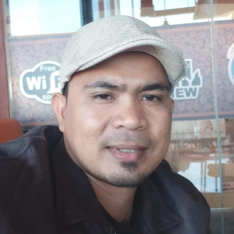 Gugat ke PN Banda Aceh, Syahril Ramadhan Respon Tanggapan PLN Aceh