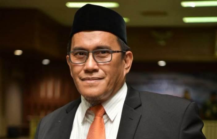F-PRB, BPBA dan Kagama Aceh Galang Bantuan untuk Korban Gempa Sulbar