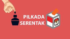 Pilkada Aceh Diujung Keputusan Pusat