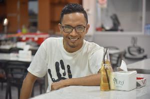KPI Aceh Minta Lembaga Penyiaran Aktif Tangkal Hoaks Tentang Vaksin