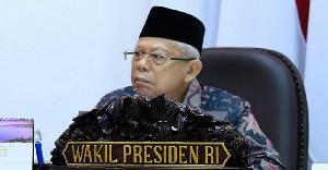 BSM Ditunjuk Pemerintah Jadi Lembaga Penerima Wakaf Uang