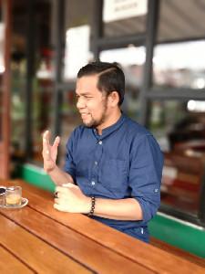 Nasir Djamil Diisukan Bakal Calon Gubernur Aceh di Pilkada 2022, Pengamat: Seperti Kuda Hitam