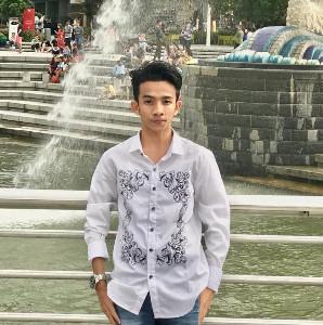 Belajar dari Alvin, Mahasiswa Aceh Hasilkan Ratusan Juta per Bulan dari Blog