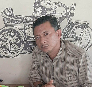 Pembangunan Rumah Adat Suku Pakpak, MAA Subulussalam: Bisa Jadi Bom Waktu