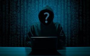 Ratusan Juta Data Pribadi Pengguna Medsos Ini Bocor, Facebook Termasuk