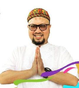 Profil Ilham Saputra, Putra Asal Aceh yang Kini Jadi Plt Ketua KPU