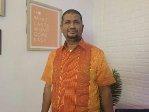 Potensi Kandidat Calon Gubernur, Begini Jawaban PKS Aceh