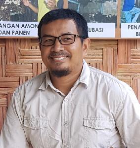 Kontra Dana Hibah Penanganan Covid-19 di Aceh, Begini Tanggapan Pengamat
