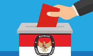 Eks HTI dan PKI Dilarang Ikut Pilpres, Pileg, dan Pilkada dalam Draf RUU Pemilu