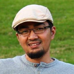 DPMPTSP Aceh Bantah UEA Batalkan Investasi di Pulau Banyak