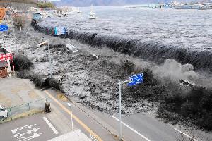 Jika Ada Gempa Susulan, BMKG Ungkap Potensi Tsunami di Sulbar