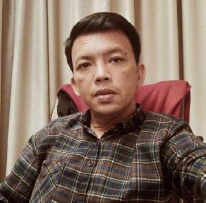 Respon Zainal Abidin Diberhentikan DKPP sebagai Anggota KIP Aceh Timur