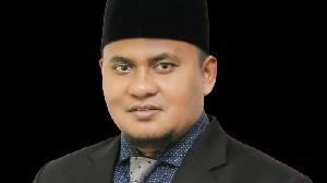 DPRK Aceh Besar: Kasus Ayah Tega Perkosa Anak Kandung Jadi Tamparan Bagi Kita