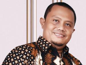 Menyoal Aspek Yuridis  Seleksi Direksi PDAM Tirta Tamiang
