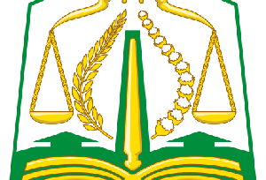 'Cubitan Mendagri Untuk Aceh '