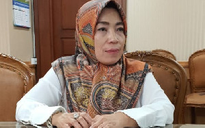 Guru Honorer Ijazahnya Tak Linier, Tetap Masuk Formasi PPPK