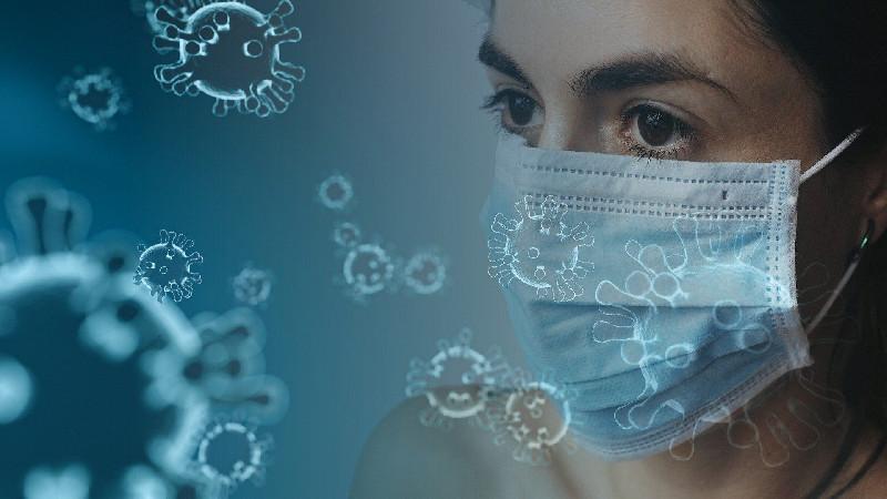 Dunia Kekurangan Vaksin, Kasus COVID-19 Global Tembus 100 Juta