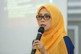 Dyah Erti: Belajar Tatap Muka Dua Bulan, Pemerintah Aceh Pantau Ketat