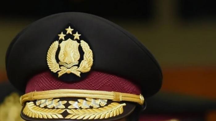 Banyak Jenderal Nganggur, IPW Soroti Anggaran Polri Rp131 Triliun