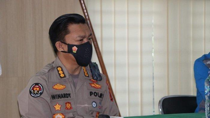 Naik ke Tahap Penyidikan, 16 Mantan Anggota DPRA Sudah Diperiksa Terkait Dugaan Korupsi Beasiswa