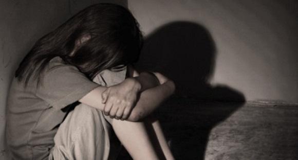 Kadis PPPA Sampaikan Penyebab Maraknya Kasus Pelecehan Seksual di Aceh