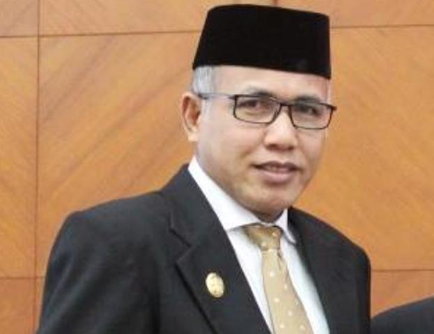 Aceh Tercepat Pencairan Dana Desa se-Indonesia Tahun 2021