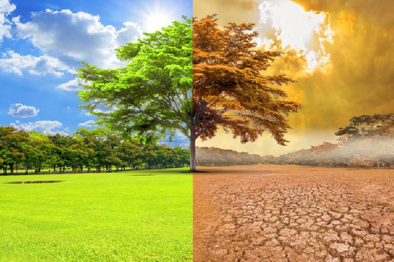 AS akan Keluarkan Lebih Banyak Kebijakan Terkait Perubahan Iklim
