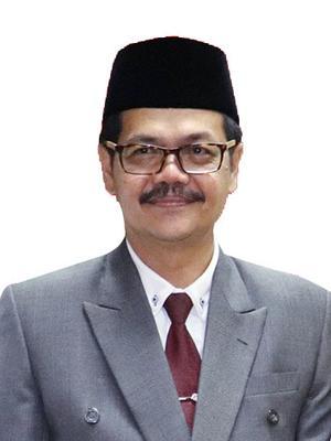 Kepala Dinas Koperasi UKM Aceh Juga Diberhentikan dan Dikembalikan ke Kampus