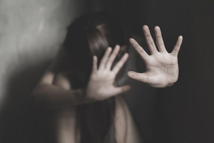 Pemerkosaan Anak, Perkara Lama yang Baru Jadi Perhatian