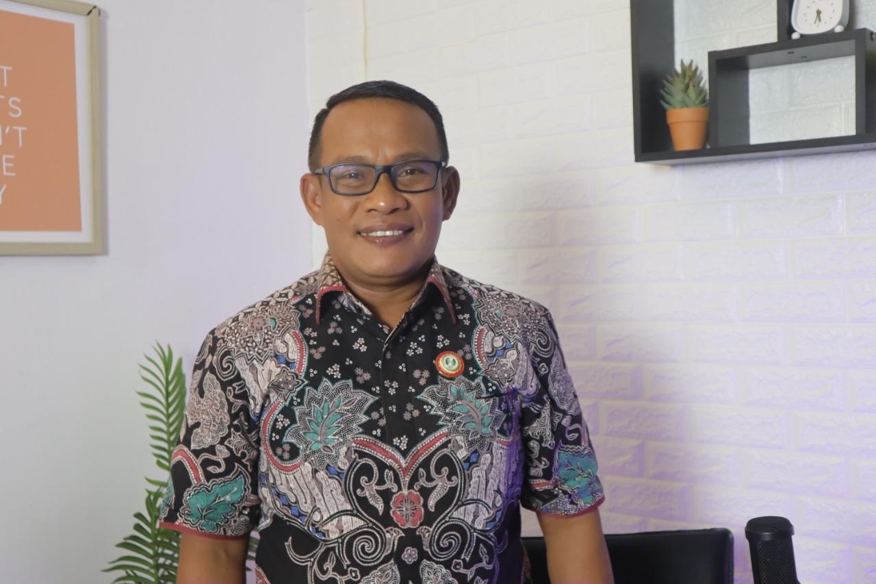 Kontroversi PP Turunan UU Cipta Kerja, ISMI Aceh: Harus Dilihat Juga dari Sisi Berbeda