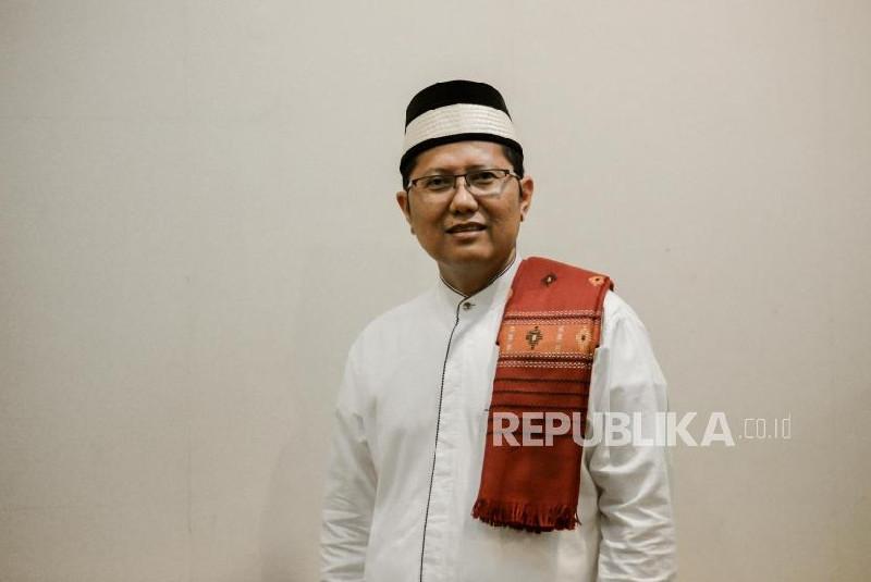 Terkait SKB 3 Menteri, Ketua MUI Saran Ditambah Satu Pasal