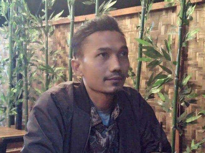 Aceh Termiskin di Sumatera, Direktur IDeAS: Tekan Pemborosan Anggaran, Alihkan ke Pemberdayaan