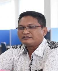 Berangsur Normal, Ini Penyebab Listrik Padam di Sebagian Aceh