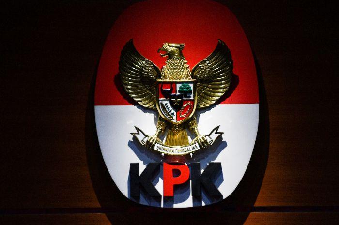 Soal Edhy Prabowo Siap Dihukum Mati, Begini Tanggapan KPK