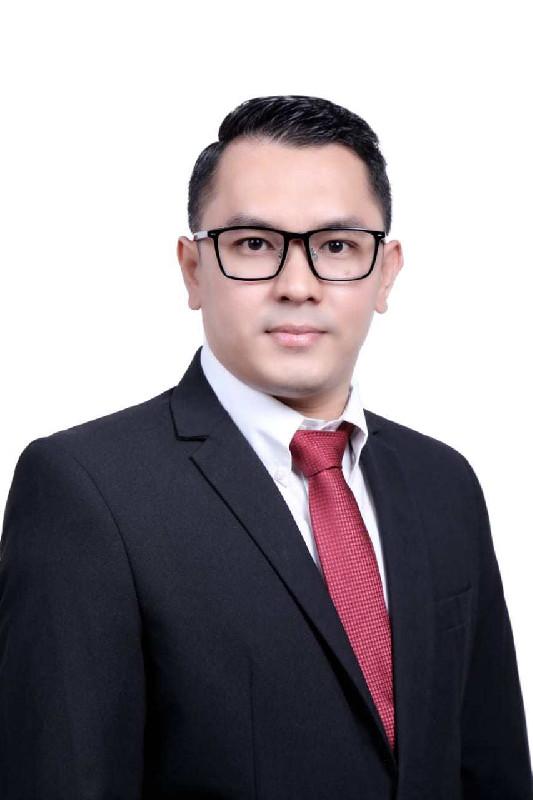 Kepala BEI Aceh: Catat Sektor Keuangan dan Farmasi Jadi Incaran Investor di Pandemi