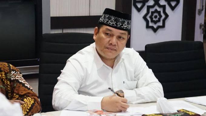 DPRA Panggil Ketua DPRK se-Aceh, Satukan Persepsi Pilkada Aceh 2022