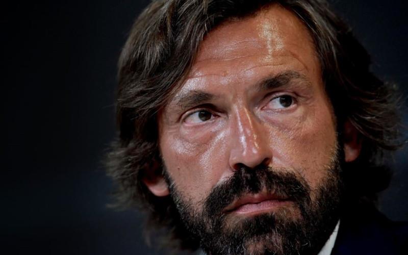 Pelatih Juventus: Pertandingan Lawan Crotone, Mainkan Fagioli?