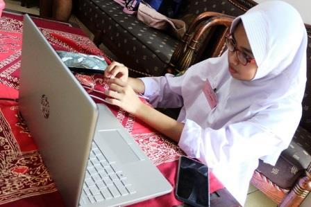 Seluruh Sekolah dan Kampus Dibuka Juli, Kemdikbud: Ortu Boleh Tak Beri Izin