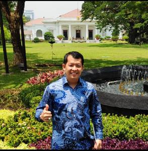Rayakan Imlek, Ketua Vihara: Umat Muslim di Aceh Sangat Baik dan Toleran